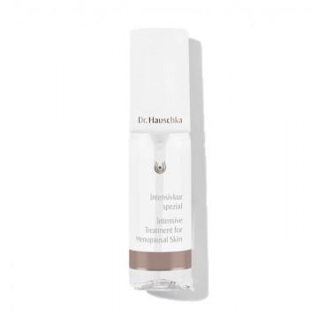 Intensive Treatment for Menopausal Skin 40ml