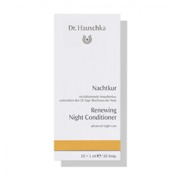 Renewing Night Conditioner (10AMP)