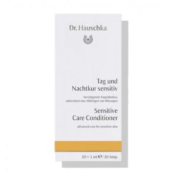 Sensitive Care Conditioner (10AMP)