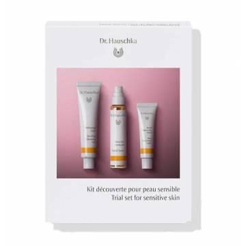 Trial Set for Sensitive Skin